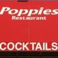 Poppies Restaurant - Denver, CO
