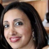 Ravneet Bhatia, Licensed Professional Counselor