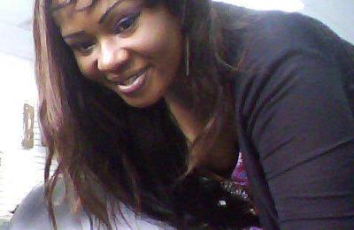 kady affordable african hair braiding in killeen tx - Killeen, TX