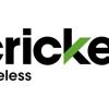 Cricket Wireless Authorized Retailer (Inside 99 Ranch Market)