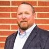 John Fisher - State Farm Insurance Agent