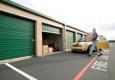The Stor-House Self Storage - Renton, WA - Renton, WA