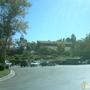 Canyon Hills Presbyterian Church