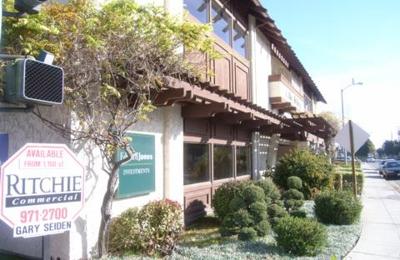 YWCA - Sunnyvale, CA