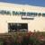 ARA-Regional Dialysis Center of Mesquite