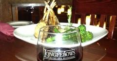 Longfellows - Saratoga Springs, NY