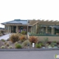 Shoreline Golf Links - Mountain View, CA