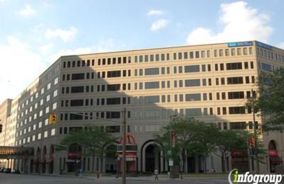 Demaria Building Co - Detroit, MI