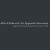 Dodworth & Stauffer Art Appraisal