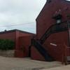 Randy Lane & Sons Plumbing & Heating Inc