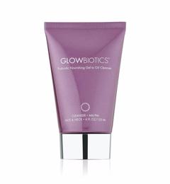 Glowbiotics Probiotic Skincare - Phoenix, AZ