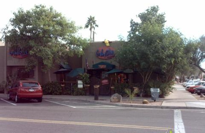 Giligin's - Scottsdale, AZ