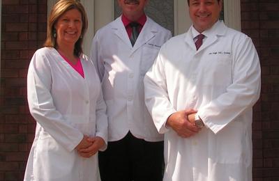 Harris Chiropractic Clinic - Clarksville, TN