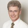 Dr. James A Hendrix, MD