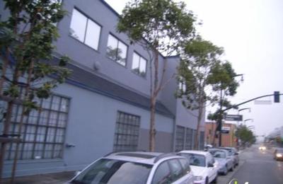 Ima Industrial - San Francisco, CA