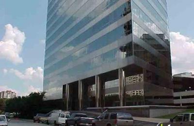 Williamson & Associates - Dallas, TX