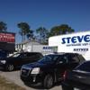 Haynes Van & Storage