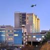 Sacred Heart Children's Hospital - Spokane