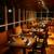 Wasabi Japenese Sushi & Steakhouse