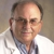 Dr. Andrew E Segal, MD
