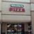 Nicola's Pizza & Subs
