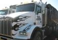 Second Street Iron & Metal Co., Inc. - Everett, MA