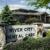 River City Dental Care