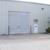 Winchester Machine & Fabrication, LLC