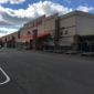 The Home Depot - Mission, KS