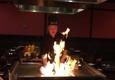 A1 Japanese Steak House - Columbia, TN