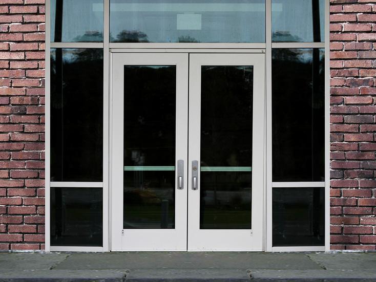 Locksmiddy Commercial Door U0026 Locksmith Service Detroit, MI 48221   YP.com