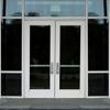 Locksmiddy Commercial Door Service