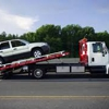 Quick Response Towing - CLOSED
