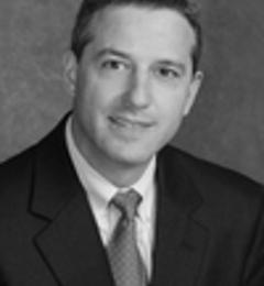 Edward Jones - Financial Advisor: Steve Sink - Moody, AL