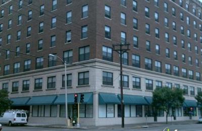 Inkosi Design Group - Saint Louis, MO