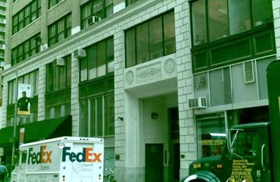 Apt168 Inc - New York, NY