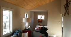 Gary's Painting Service - Long Beach Township, NJ. After