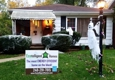 Ecotelligent Homes - Farmington Hills, MI