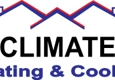 Climate Heating & Cooling Inc - Palmdale, CA