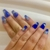 VY Nails