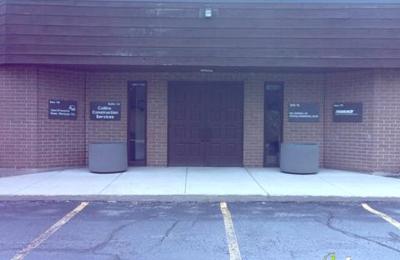 Morgan Stanley Wealth Management - Barrington, IL