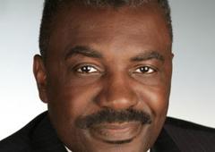Allstate Insurance Agent: Wayne Copper - Stone Mountain, GA