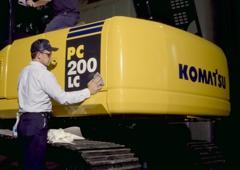 Komatsu Equipment Company 900 Marietta Way, Sparks, NV 89431 - YP com