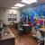 Boerne Orthodontics & Pediatric Dentistry