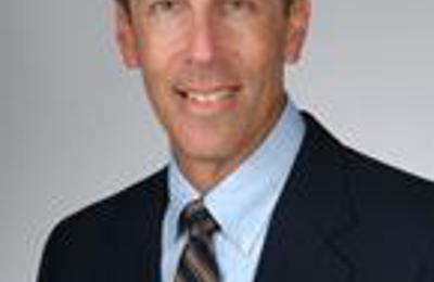 Eiseman, Andrew MD - Charleston, SC