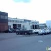 Alaskan Copper & Brass Company