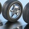 City Tire Service