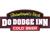 Do-Dodge-Inn