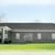 Fredericks-Dean Funeral Home