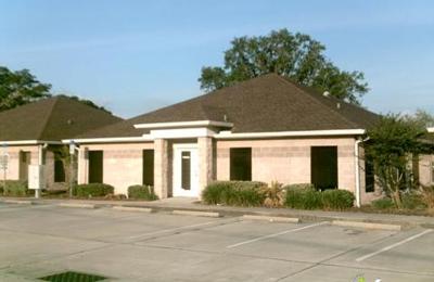 Allcare Medi-Spa & Holistic - Tampa, FL